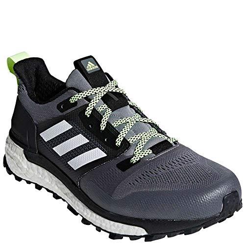 adidas Supernova Trail - Zapatillas de Running para Hombre