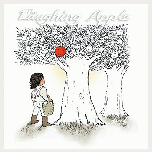 apple music anzahl songs