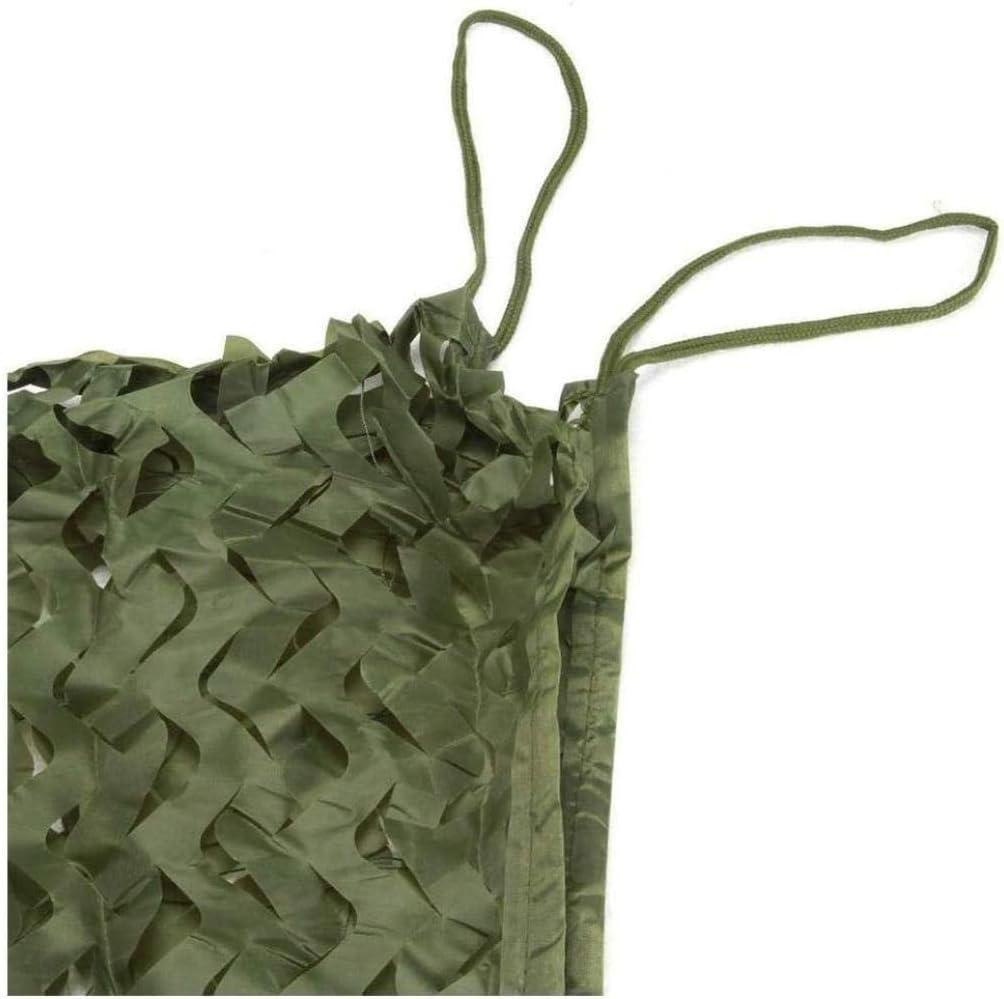 Anti-Camera Camouflage Super special price Charlotte Mall Net Satellite Anti-Counter