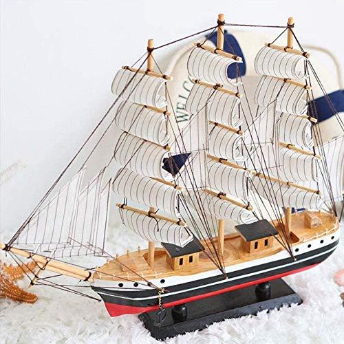 ftfto living equipment sailing ship