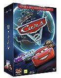 Coffret DVD cars 2 + jeu video cars 2 pour Nintendo ds [FR Import]