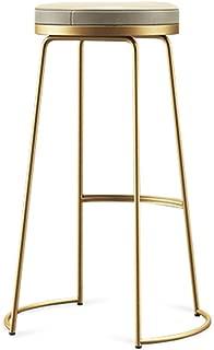 Best 65cm bar stool Reviews