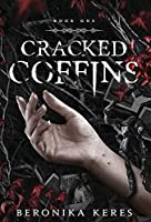 Cracked Coffins (The Cracked Coffins)