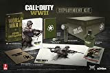Best Electronic Game Calls - Call of Duty: WWII Deployment Kit Edition: Prima Review