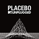 Songtexte von Placebo - MTV Unplugged