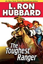 The Toughest Ranger (Western Short Stories Collection) (English Edition)
