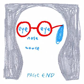 Page End