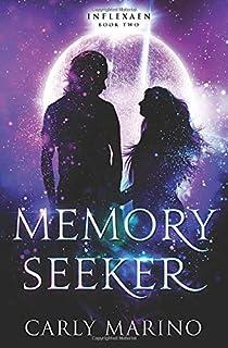 Memory Seeker