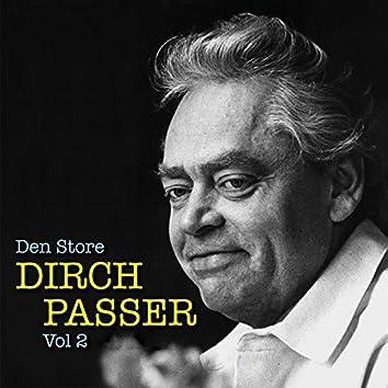 Den Store Dirch Passer - Vol 2