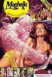 Maghella. I classici dell'erotismo italiano (Vol. 7)