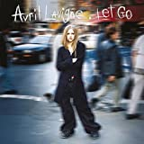 Let Go (Ltd.White Vinyl) [Vinyl LP]