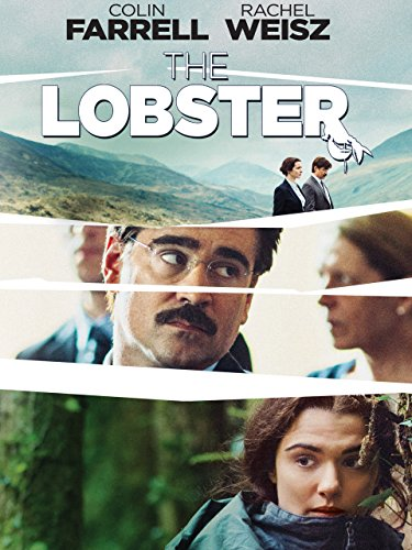 The Lobster [dt./OV]