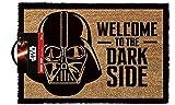 1art1 Star Wars - Dart Fener, Benvenuti nel...