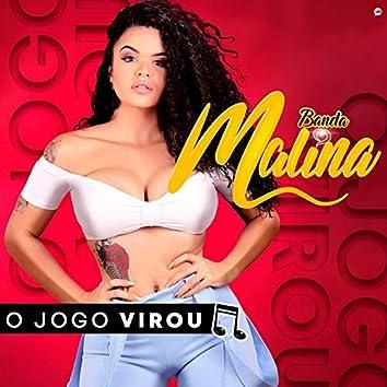 O Jogo Virou