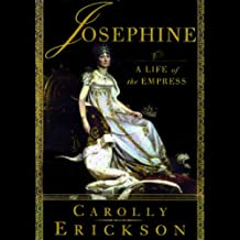 Best carolly erickson biography Reviews