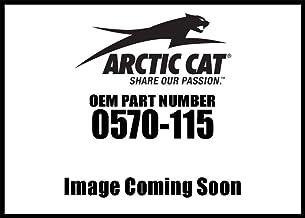 Arctic Cat 1436-770 BAG,SHOULDER-WC