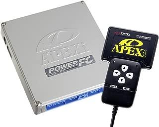 Apexi New Power FC & Commander Set for 1989-1998 NISSAN SKYLINE GT-R (R32/R33) 414BN034 RB26DETT