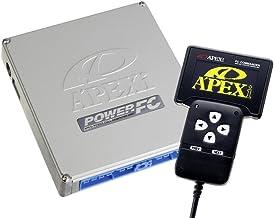 APEXi 414BN032 Power FC Fuel Controller