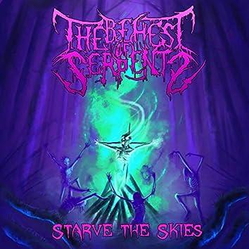 Starve the Skies