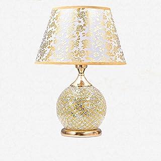 Amazon It Lampade Grandi Dimensioni Lampade Da Tavolo E Abat Jour Lampade Illuminazione