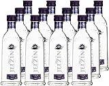 Jelzin Vodka Mit Feige
