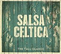 Tall Islands