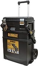 DEWALT DWST1-72339 Cantilever - Taller móvil