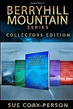 Berryhill Mountain Collectors Edition