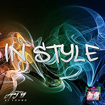 In Style