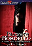 Bloody Bordello (English Edition)