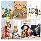 Immagine 1 adesivi per bambini rluobo 900