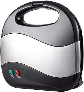Máquina para hornear bocadillos Máquina de nueces pequeña Máquina de avellanas de maní Máquina multifuncional de frutas se...