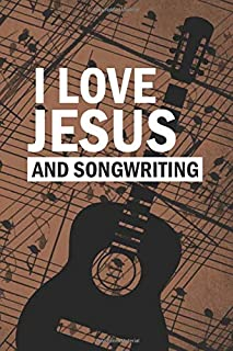 christian song writers