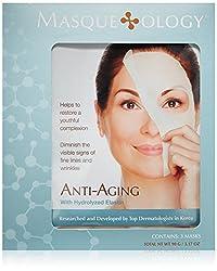 Masqueology Anti-Aging Mask