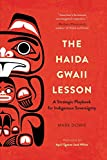 The Haida Gwaii Lesson: A Strategic Playbook for Indigenous Sovereignty