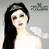 Songtexte von Helalyn Flowers - A Voluntary Coincidence