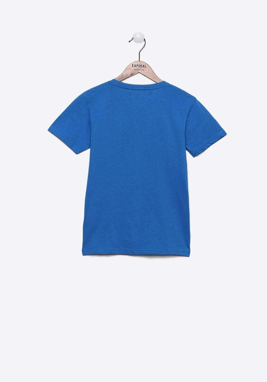 KAPORAL Elass Camiseta para Ni/ños