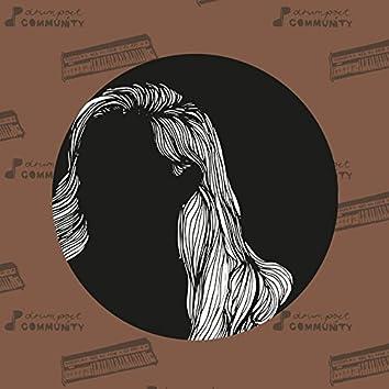 Lost / Starchild Remixes