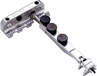 Allparts Tremol-No Tremolo Locking Device - Small Clamp