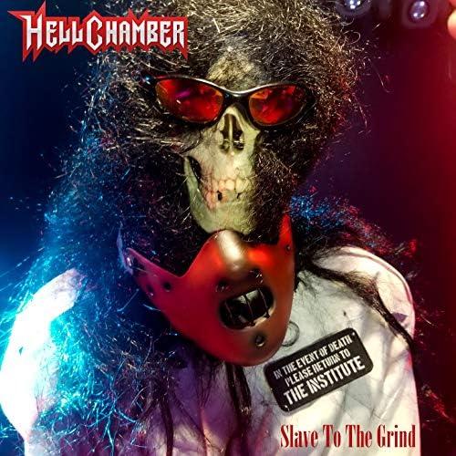 Hellchamber