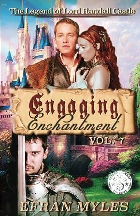 Engaging Enchantment