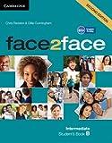 face2face Intermediate B Student's Book B