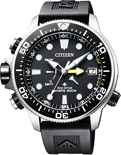 Citizen Professional Master BN2036-14E