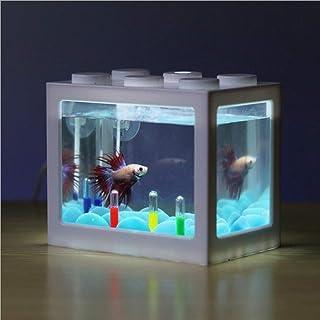 Amazon.es: mesa para acuario