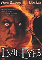 Evil Eyes [DVD] [Import]