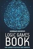 Logic Games Books