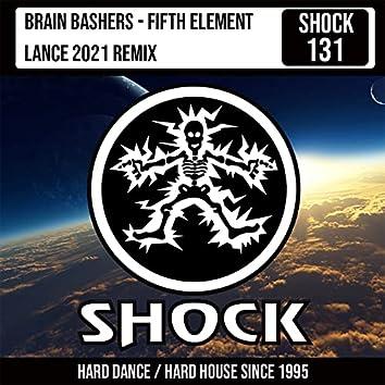 5th Element (Lance Remix)