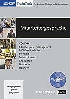 Mitarbeitergespräche/CD-ROM
