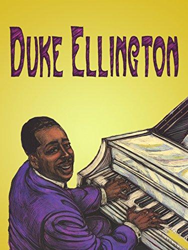 Duke Ellington: The Piano Prince and His Orchestra [OV/OmU]