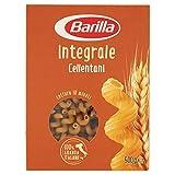 Barilla Pasta Cellentani Integrali, 500g
